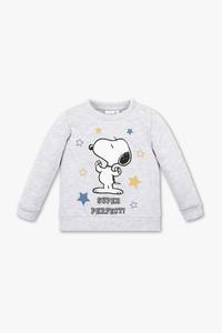 Peanuts - Baby-Sweatshirt