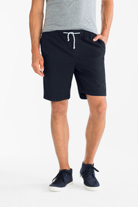 Angelo Litrico         Shorts