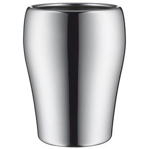 WMF Sektkühler / Weinkühler TAVOLA