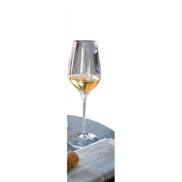 SPIEGELAU 6er Set Weinglas TOPLINE für Weißwein