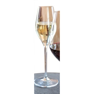 SPIEGELAU 6er Set Champagnerglas TOPLINE
