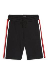 Shorts mit Streifen (Teeny Boys)