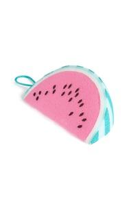 Wassermelonen-Schwamm