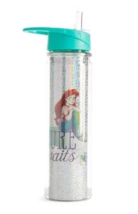 """""""Arielle"""" Wasserflasche"""
