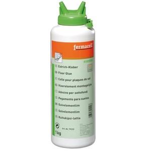 Fermacell Estrich-Kleber greenline 1 kg für 10 - 12 qm