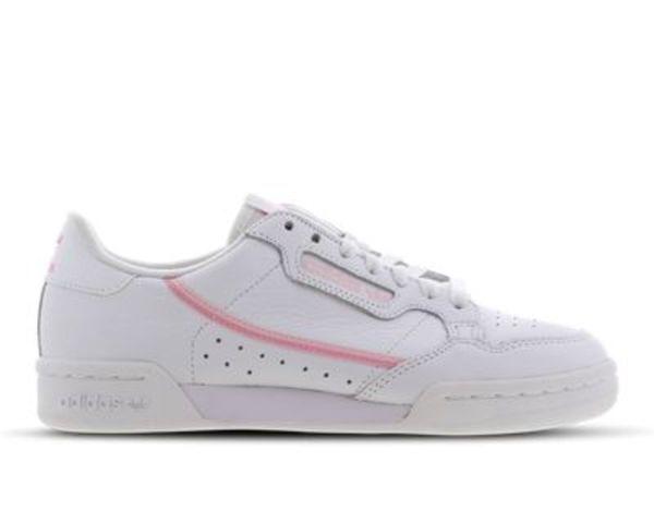 adidas Continental 80 Damen Schuhe