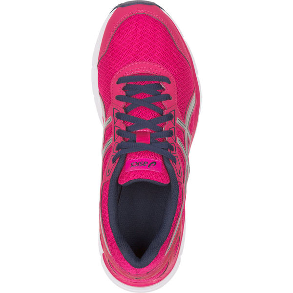 Asics Gel Galaxy 9 Damen Runningschuh von