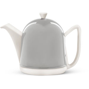 Bredemeijer Teekanne Cosy Manto, 1 Liter