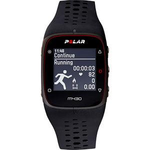 Polar Pulsuhr M430 GPS