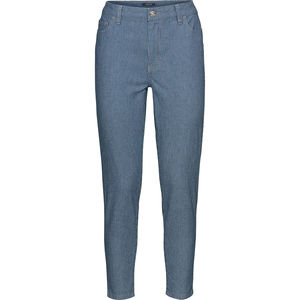 Adagio Damen 7/8 Skinny-Jeans