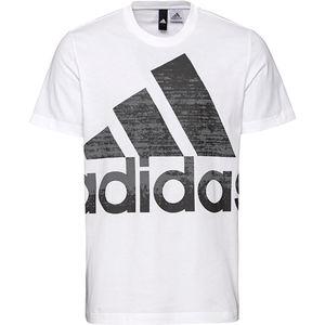 adidas Herren T-Shirt OSR BOS