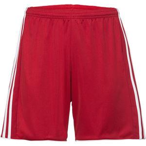 adidas Kinder Climacool Shorts Tastigo