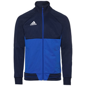 adidas Kinder Trainingsjacke Tiro