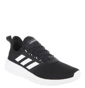 "adidas core             Sneaker ""Lite Racer RBN"", Knit-Optik, gedämpfte Sohle"