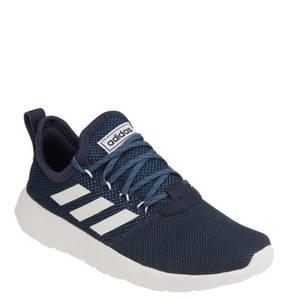 "adidas core             Sneaker ""Lite Racer"", Knit-Optik, Zugschlaufe"