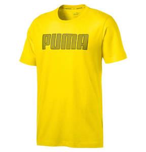 """PUMA             T-Shirt """"P48 Modern Sports Tee"""", für Herren"""