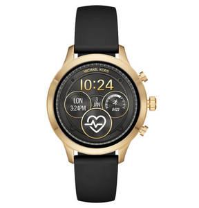 Michael Kors Access             Touchscreen Smartwatch Damenuhr MKT5053
