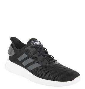 adidas             Sneaker, Cloudfoam, Mesh, Marken-Print