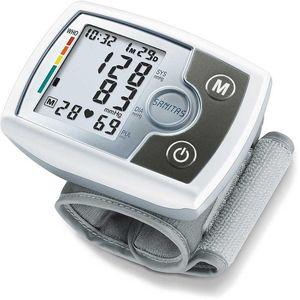 Sanitas Blutdruckmessgerät SBM 03