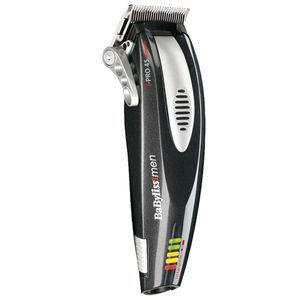 BaByliss Haarschneider i-Pro 45 Intensive - E960E