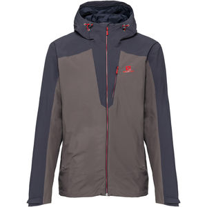 Salomon Damen Outdoorjacke La Cote 2.L