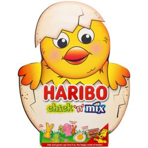 Haribo Chick 'n Mix Geschenkbox