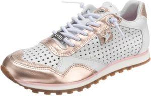 Sneakers Low Gr. 39 Damen Kinder