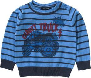 Baby Pullover Gr. 62 Jungen Baby