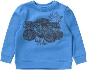 Baby Sweatshirt Gr. 62 Jungen Baby