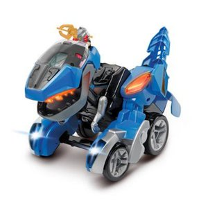 Vtech Switch & Go Dino RC T-Rex
