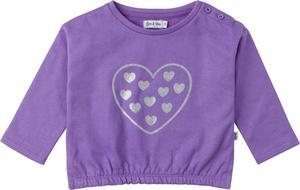 Baby Sweatshirt für Mädchen