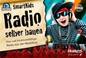 Radio selber bauen