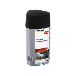 Kärcher Stein- und Fassadenreiniger Plug n Clean 1 l