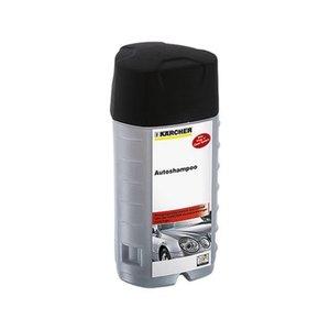Kärcher Autoshampoo Plug n Clean 1 l