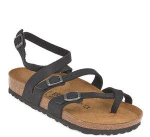 Birkenstock Sandalette - SERES
