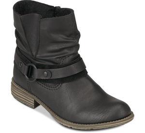 Rieker Rieker Boots