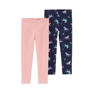 CARTER´S 