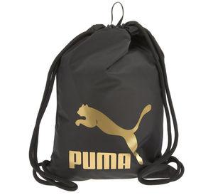 Puma Gym-Sack