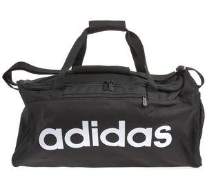adidas Sporttasche - LIN CORE DUF M