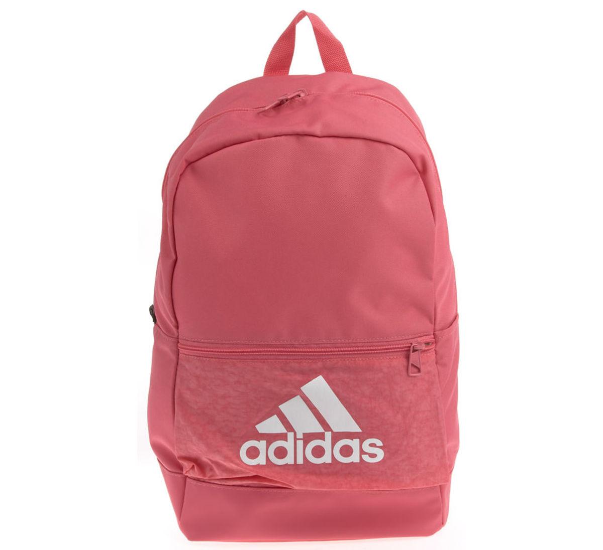 Bild 1 von adidas Rucksack - CLAS BP COS