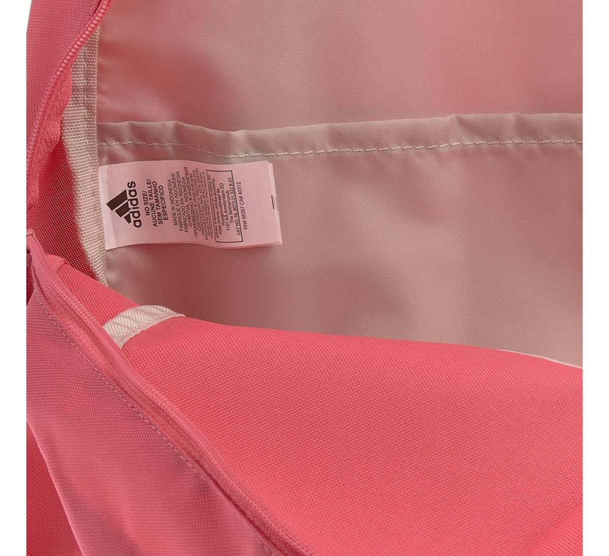 Bild 2 von adidas Rucksack - CLAS BP COS