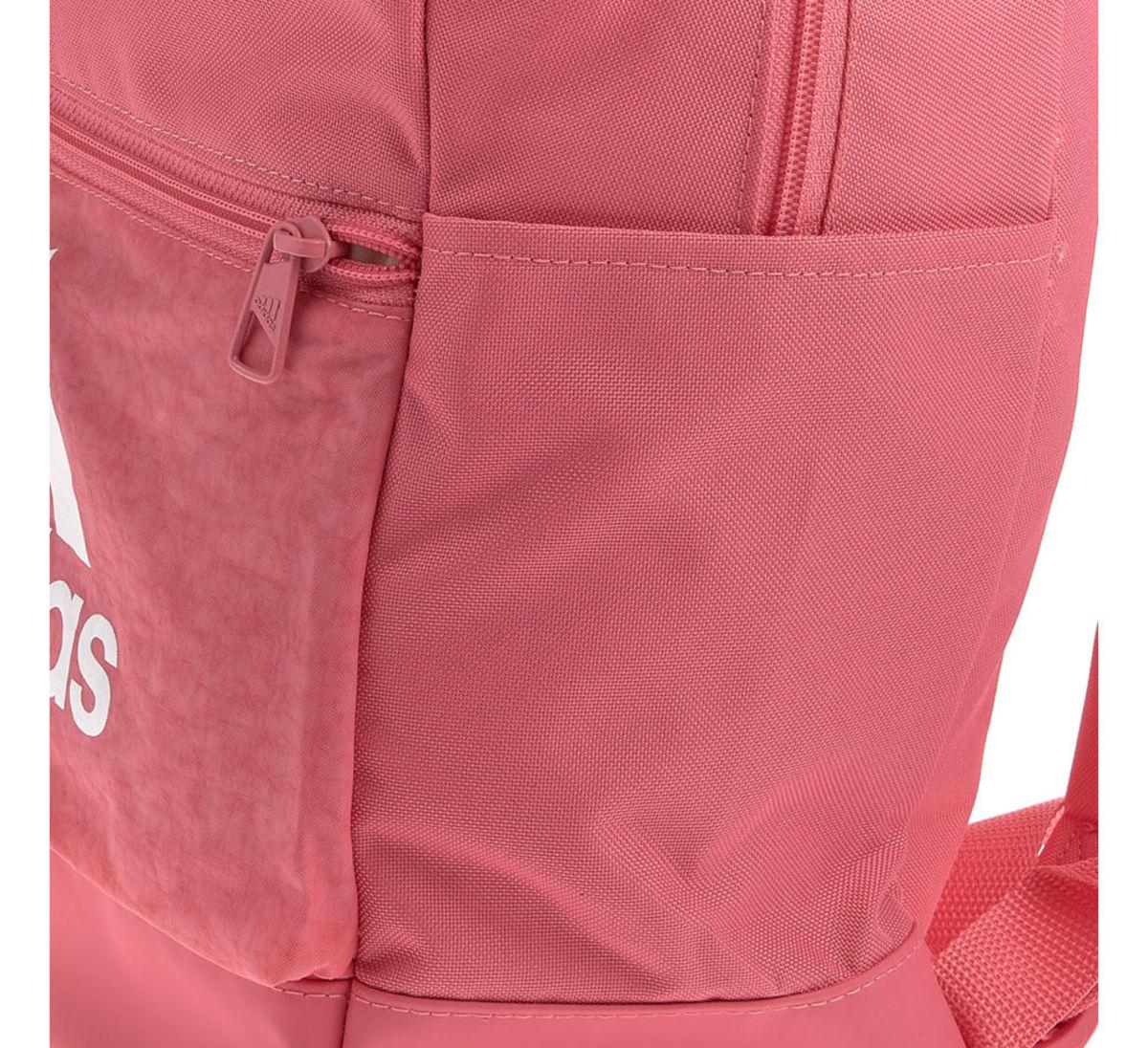 Bild 3 von adidas Rucksack - CLAS BP COS