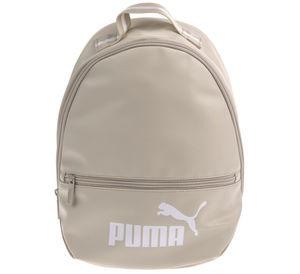 Puma Rucksack - MINI PU CANVAS