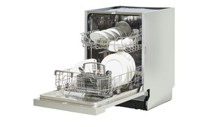 Side By Side Kühlschrank Roller : Bomann side by side kühlschrank sbs edelstahl a von