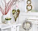 Bild 2 von CASA Deco Frühlingsdekoration