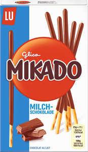 GLICO  Mikado-Sticks