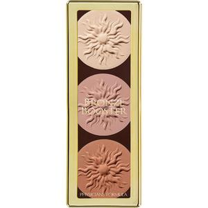 Physicians Formula BRONZE BOOSTER GLOW-BOOSTING STROBE AND CONTOUR PAL EUR/