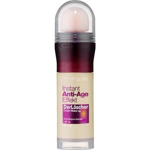 Maybelline New York Make-Up Instant Anti-Age Löscher 41.80 EUR/100 ml