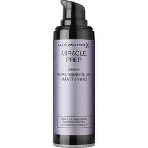 Max Factor Miracle Prep Pore Minimising + Mattifying 30.30 EUR/100 ml