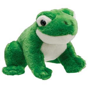 IDEENWELT Tiere mit Sound - Frosch